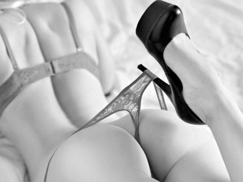 Andrea Relax, casa de citas Valencia, putas de alto estanding masajes eroticos