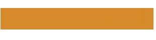 Andrea  Relax Logo