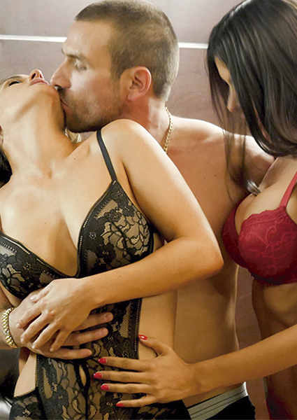 Andrea Relax, casa de putas valencia, escorts Valencia, masajes eróticos